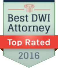 athens-best-dwi-award