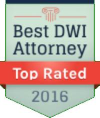 athens-best-dwi-award