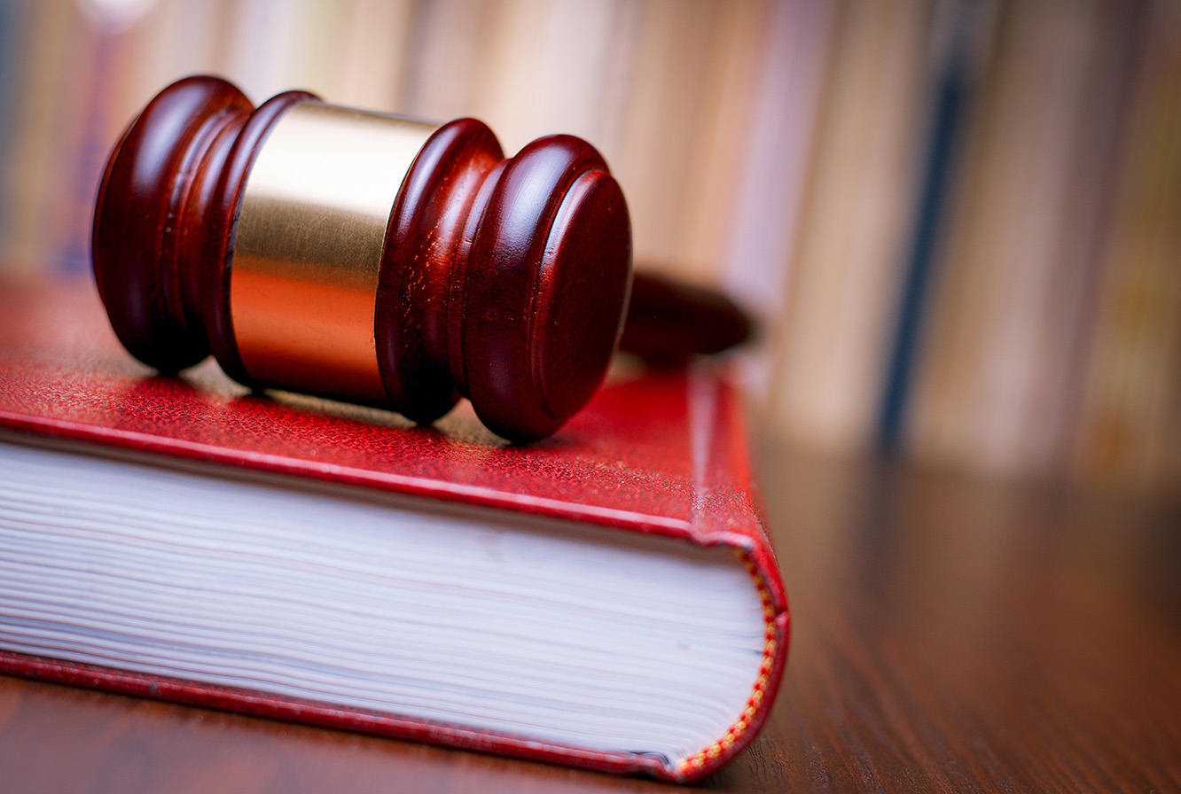 licensing admin law We are able to represent clients anywhere in the nation and even located overseas who have federal administrative law matters (in compliance with applicable laws) our attorneys are licensed in california, and in addition to federal administrative matters, we also represent clients before california state licensing agencies.