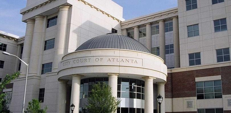 atlanta-court